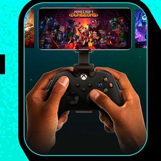 Game Trends #21: Como foi a chegada do Xbox Cloud Gaming no Brasil