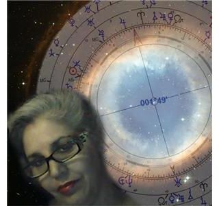 Live Free Astrology Readings Fifth Anniversary Show