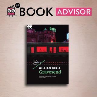 """""""Gravesend"""" di William Boyle: la polverosa marginalità di Brooklyn"""