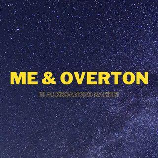 #Pilot - Perché Overton? Come idee estremiste diventano diritti