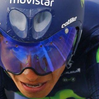 Rueda prensa Quintana previo a semana 2