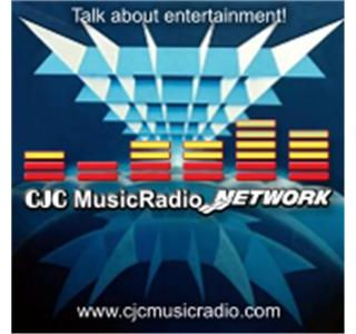 CJCMRN- Music Business Showcase: Special Guest David Codr