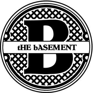 The Basement NY
