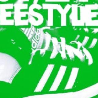 Episode 69 - Whitespawnz HIP-HOP FREESTYLE Show