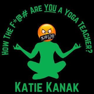 Episode 3 - Katie Kanak