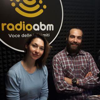 Diana Dal Mas e Elia Lazzari