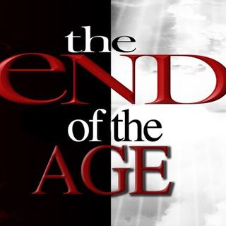 END OF AGE LABOR PAINS