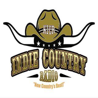 KICR - Indie Country Radio