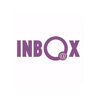 3.000'den Fazla Firmanın Kullandığı INBOX'ın Kurucusu Emin Onur Genç