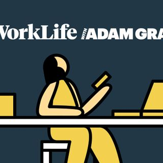 The real reason you procrastinate | WorkLife with Adam Grant