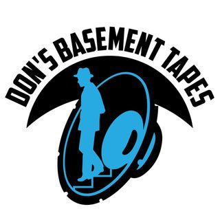 Don's Basement Tapes 1977
