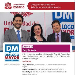 Bogotá 2025