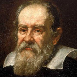 Galileo Galilei: il metodo sperimentale e la nascita della scienza moderna