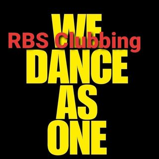 We Dance As One 6 marzo 2021