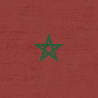 www.clasesdedariyamarroqui.com: los días de la semana en dariya marroquí (1)
