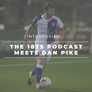 Dan Pike: Targets For The Season, His Journey At Rovers & The FA Youth Cup Run