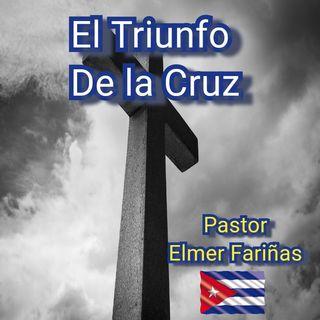 El triunfo de la cruz