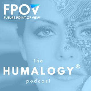 Episode 1: Are Technology Companies Failing Us?