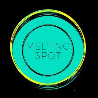 Melting Spot 2x02 - La figura dell'uomo nella pubblicità