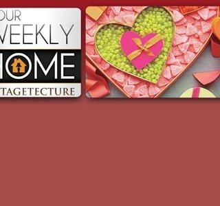 ST014 - Your Weekly Home at Stagetecture Radio - Episode #14