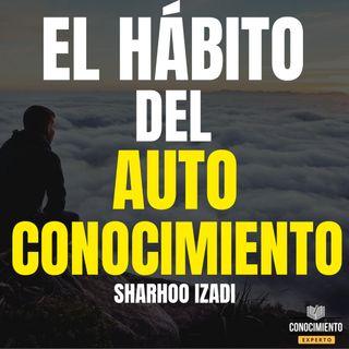 210 - El Hábito del Autoconocimiento