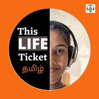 Book Series 3_This Life Ticket Podcast