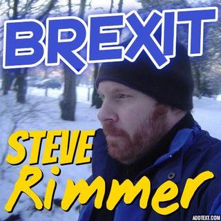#Brexit - 15 Feb 2019 - 15021949