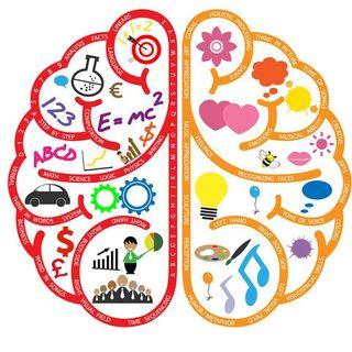 La Neurociencia en el Aprendizaje