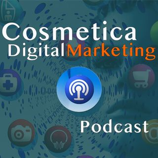 Cosmetica Digital Marketing
