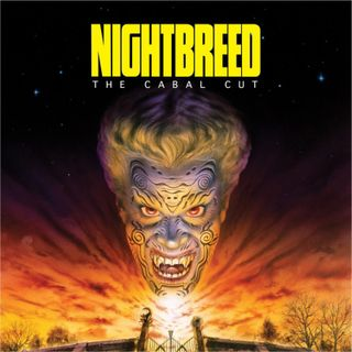 Special Report: Nightbreed (1990)