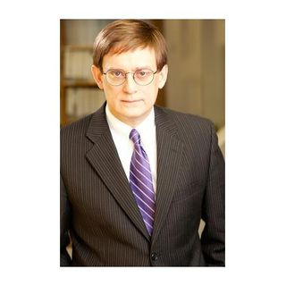 Jeffrey Christian - Gold, Silver, Market Realities and Expectations
