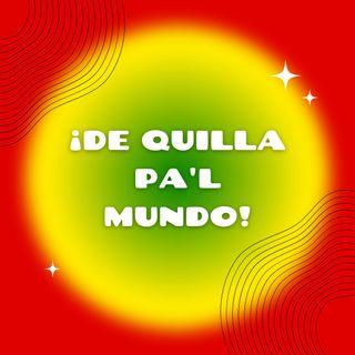 Capítulo 1: La fotografía en Barranquilla