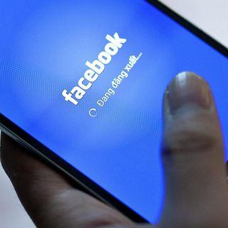 La mannaia della corte Ue su Facebook per i post d'odio
