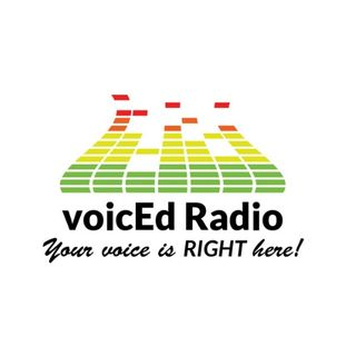 voicEd Radio