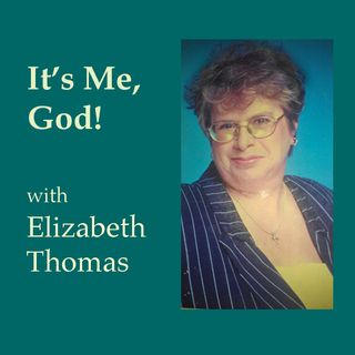 It's Me God:  Trusting in God to Bring in the Big Fish