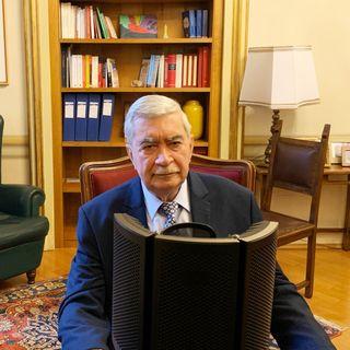 Mario Morelli - La Corte e i nuovi diritti