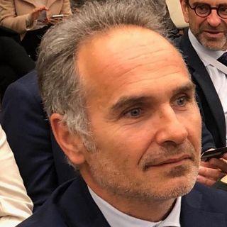 Avvocati sciacalli contro gli infermieri - Maurizio Miranda - 1 aprile 2020