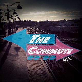 The Commute NYC Syndicated