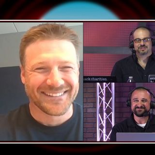 Coding Father's Day - Business Security Weekly #132