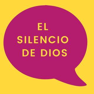 65. Silencio de Dios