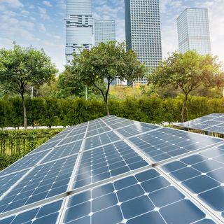 Energías Limpias y Renovables como Estrategia de Reducción de Costos