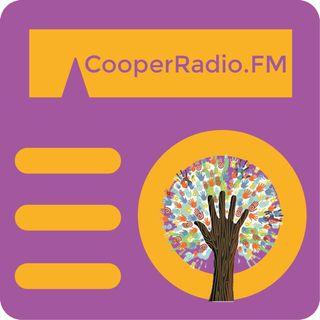 12- CooperRadioFM Educación Formal VS Participativa
