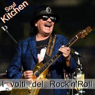 Soul Kitchen - I volti del Rock'n'Roll