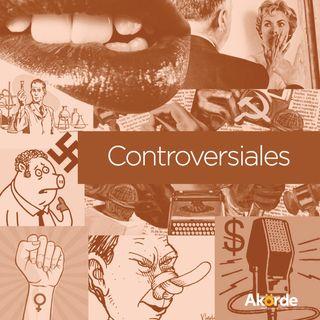 Feminismo pop, tribalismo y activismo de izquierda con Cuca Casado