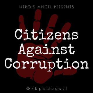 Citizens Against Corruption