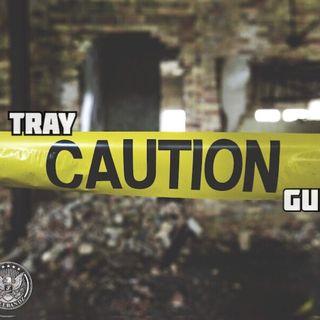 Episode 306 - Caution ft. Gunna