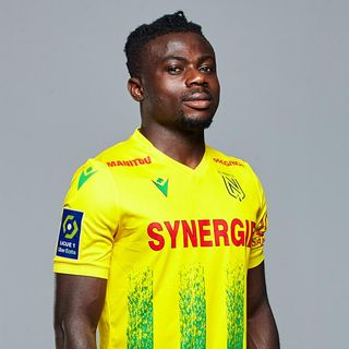 Show #442 Tokyo Olympics analysis + Nigeria winger Moses Simon + who will win the EPL