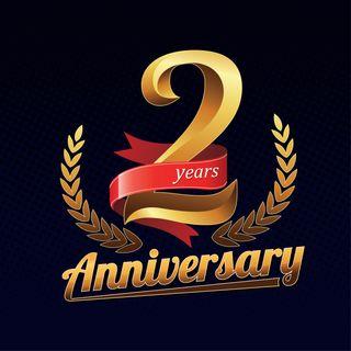 2º Aniversario de Radioactualidad