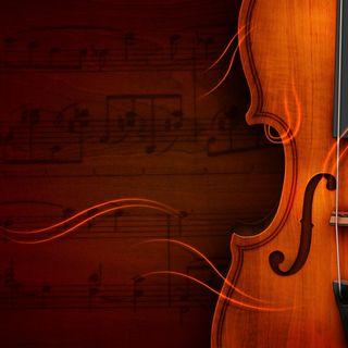 La Música influye en la Salud