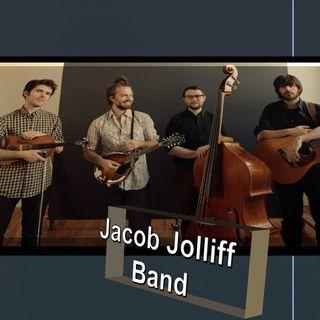 jacob-jolliff-band-3_30_19